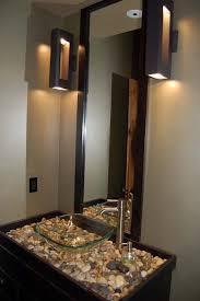 bathroom decor ideas unique decorating: bathroom ideas decoration picture gallery e   gisprojects net