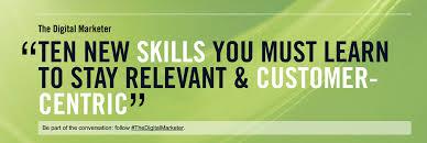 the digital marketer new skills screen shot 2014 04 25 at 3 52 31 pm