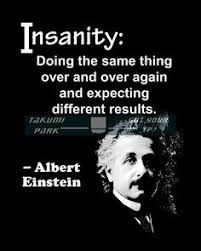 Albert Einstein's Legacy. on Pinterest | Einstein, Albert Einstein ...