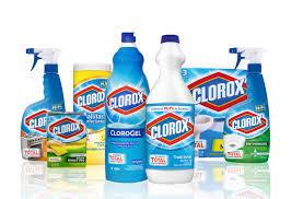"""Résultat de recherche d'images pour """"Clorox"""""""