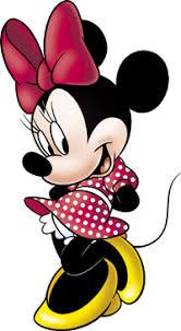 <b>Minnie Mouse</b> - Wikipedia