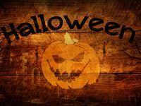 1893 Best <b>Halloween Scary</b> images in 2020 | <b>Halloween</b>, <b>Halloween</b> ...