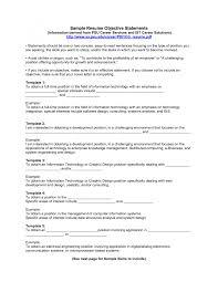 marketing specialist resume pdf cipanewsletter market analyst resume market research executive resume sample