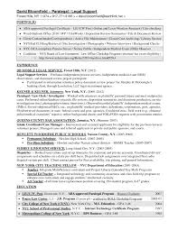 research cv template research cv template makemoney alex tk