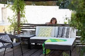 balcony furniture ikea canada balcony outdoor furniture