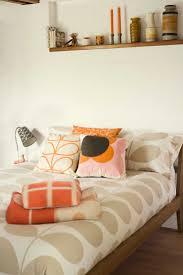 living room orla kiely multi: orla kiely lifestyle shoot aw