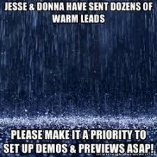 Deep Thoughts | Meme Generator via Relatably.com