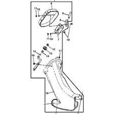 john deere l automatic wiring diagram schematics and wiring john deere 111 wiring diagram nilza