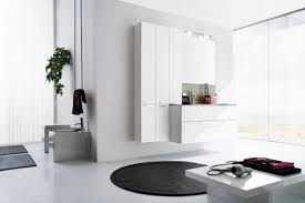 contemporary bathroom tile ideas remodel house