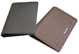Интернет магазин Castel Shop | <b>Обложки для паспорта</b>, кожаные ...