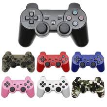 <b>ps3 controller</b> – Buy <b>ps3 controller</b> with free shipping on AliExpress ...