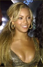 http://www.topnews.in/files/beyonce-knowles. - beyonce-knowles