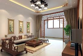 simple and neat living room decoration with arabic living room furniture attractive image of living attractive modern living room furniture