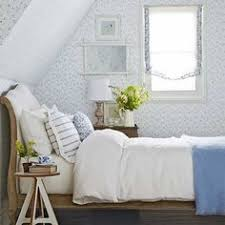 paint bedroom photos baadb w h: ditsy floral country cottage attic bedroom
