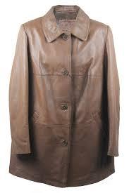 <b>Куртка Zerimar</b> арт 10010719_MARRON/G18101037381 купить в ...