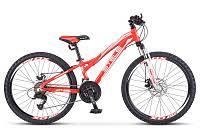 <b>Велосипед STELS Navigator 460</b> Disc 2020