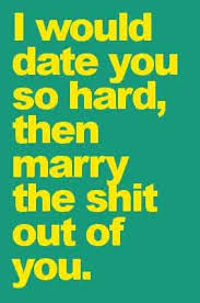 dating quotes picture quotes - FunnyDAM - Funny Images, Pictures ...