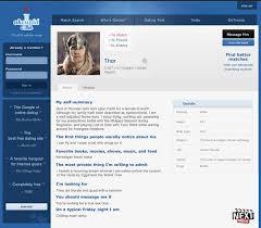 ideas about Online Dating Websites on Pinterest   Online     Pinterest