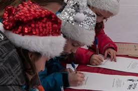scientology kids celebrate drug christmas in toronto children write and submit their essays to the drug i agree to terms of use for image use copy 2017 church of scientology international