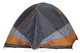 <b>Палатка</b> туристическая <b>Norfin Begna 2</b> Alu NS, арт. NS-10305 ...