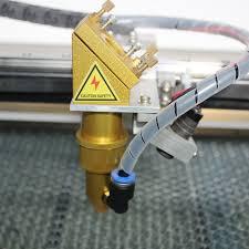 China 60W <b>80W</b> 100W 130W <b>CO2 Laser Engraving</b> Cutting ...