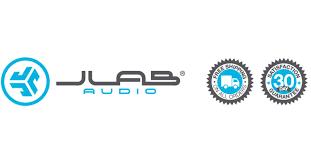 JLab Audio: True <b>Wireless</b> Headphones, <b>Earbuds</b> & Speakers
