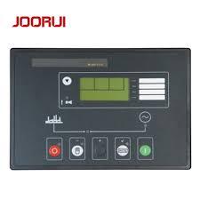 China <b>Dse5110 Diesel Generator</b> Controller LCD Display - China ...