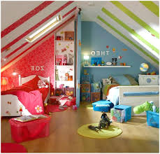 boy bedroom furniture bunk beds toddler boy small bedroom ideas bedroom designs for boy and girl boy and girl bedroom furniture