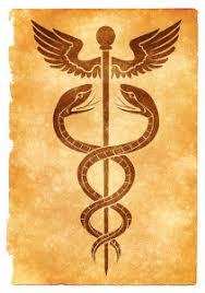 health source: nursing