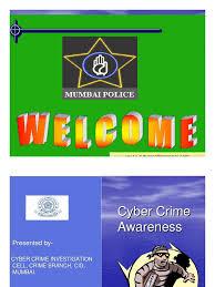 buy essay online cheap cyber defamation dailynewsreports web buy essay online cheap cyber defamation