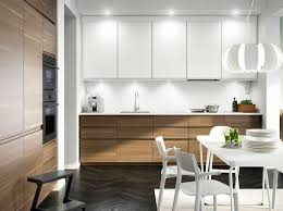 upper kitchen cabinets pbjstories screenbshotb: order or view the latest version of the ikea catalogue in print online or in the ikea catalogue app links to ikea brochures for kitchens wardrobes