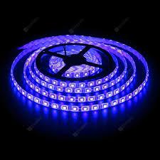 BRELONG LED Light Strip 5050 SMD DC12V 300 Beads 5M Sale ...