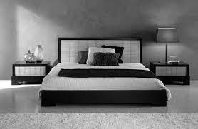 bedroom design blogs interior interior design ideas bedroom black and white black white bedroom interior