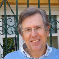 Leida en la Universidad de Almería el 19 de enero de 2002. Calificación: Sobresaliente cum laude por unanimidad. Fotografía de Luís Cortés Rodríguez - cv-luis-cortes-rodriguez