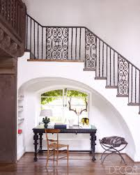 many people have an under stair area that could be utilized as workspace but wouldn beautiful home office view