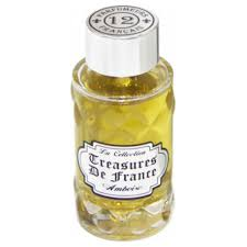 <b>Les 12 Parfumeurs Francais</b> Amboise оригинал - купить духи в ...