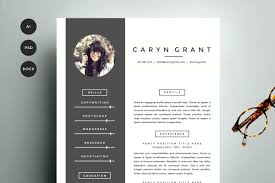 cool resume layouts awesome designs that will bag the job caryn cover letter cool resume layouts awesome designs that will bag the job caryn display oresume template