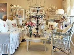 Shabby Chic Decor Shabby Chic Decor Brisbane Country Chic Daccor For Living Room