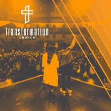 Transformation Church