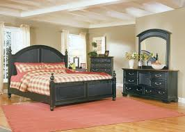 black bedroom furniture sets bed furniture image