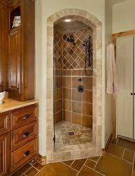 bathroom ideas corner shower design:  ideas about corner showers on pinterest in bathroom small showers and shower ideas