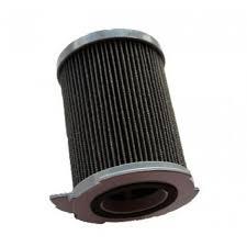 <b>HEPA фильтр</b> для пылесосов <b>Vesta FLG</b> 02