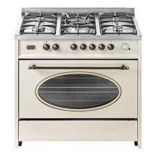 Комбинированная <b>плита Korting CKE</b> 98051 CRI — купить в ...