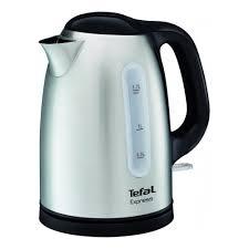 <b>Чайник Tefal</b> KI 230D30 — купить в интернет-магазине ОНЛАЙН ...