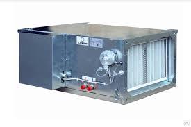 <b>Вентиляционная установка</b> LVU ECO2 (<b>Lufberg</b>), цена в ...