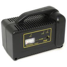 Зарядные и пуско-зарядные <b>устройства Сонар</b> для аккумуляторов