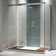 admirable small bathroom with shower designs presenting bathroomglamorous glass door design ideas photo gallery