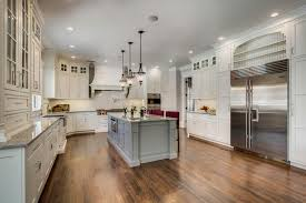 Kitchen Cabinets Springfield Mo Shiloh Cabinetry Home