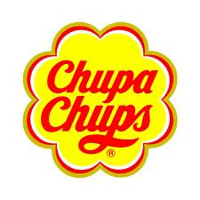 """Купить <b>Жидкие дуохромные</b> блёстки для глаз """"<b>Chupa Chups</b> """" по ..."""