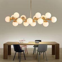 hang lamp modern